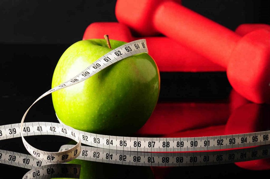 Como bajar la grasa abdominal inferior