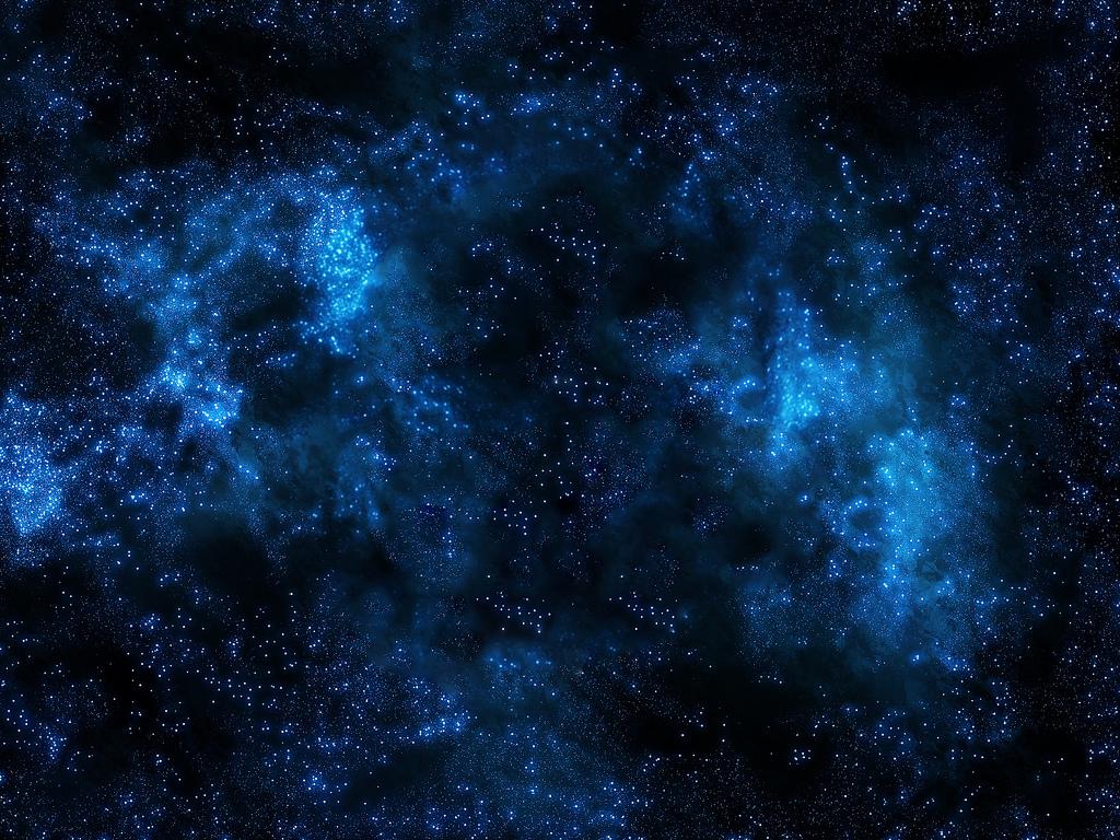 Estos son los cambios que sufre un cerebro en el espacio - Blue space hd ...
