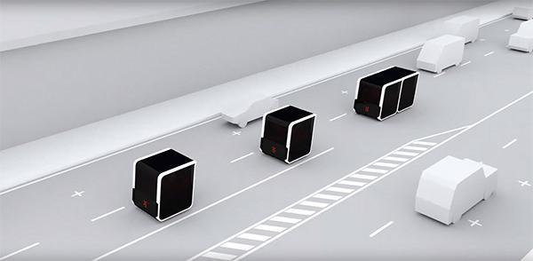 coche-futuro-no-parecer-coche-2