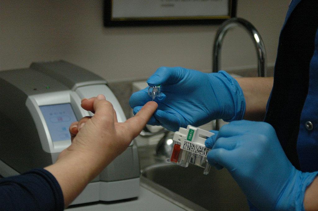 la viagra puede beneficiar a los pacientes con diabetes