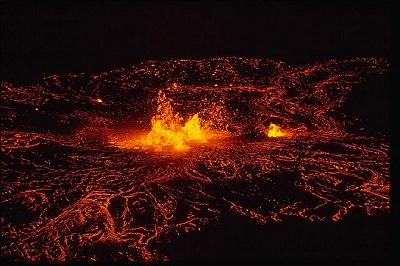 como-produce-erupcion-volcanica-2