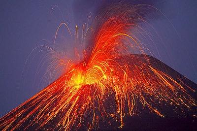 como-produce-erupcion-volcanica-3