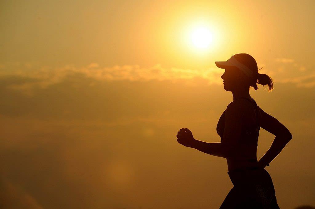 ejercicio-no-suficiente-perder-peso.jpg
