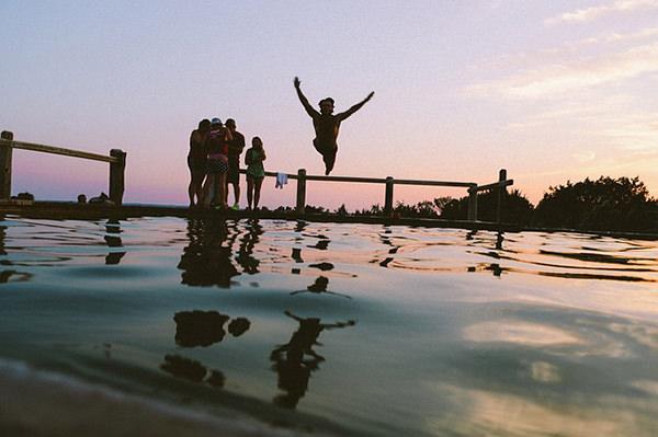 felicidad-viajar-no-comprar-cosas-3