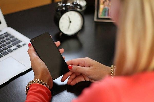 smartphones-causan-sintomas-tdah-2