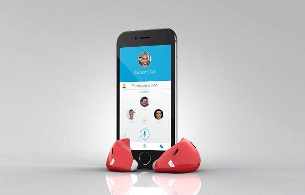 auricular-mantener-conversacion-cualquier-idioma-2