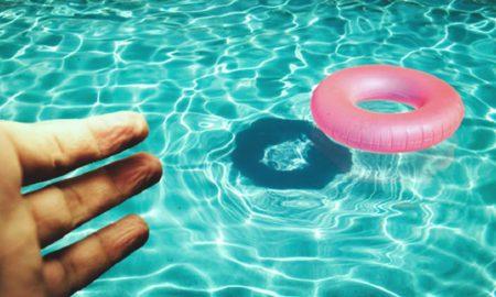 arrugan-dedos-agua