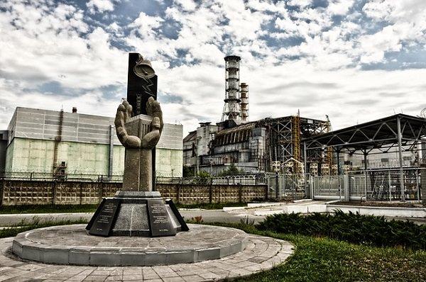 chernobyl-planta-energia-solar-2