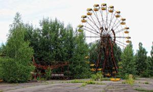 chernobyl-planta-energia-solar