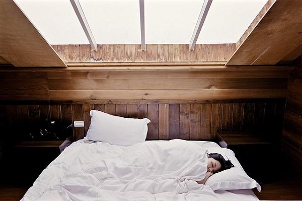 sentimos-caer-dormir-2