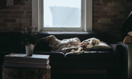 sentimos-caer-dormir