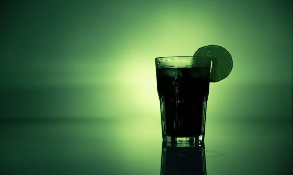 alcosynth-alcohol-sin-resaca