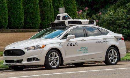 estados-unidos-coger-taxi-sin-conductor