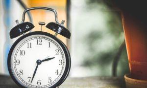 tiempo-pasa-mas-rapido-envejecemos