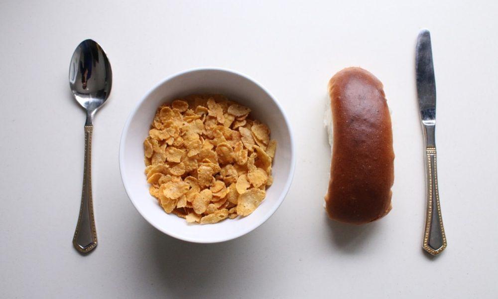 alimentos-light-bajos-grasa-mejores-salud