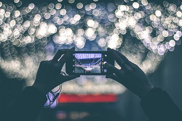 como-afecta-uso-smartphone-cerebro-cuerpo-1