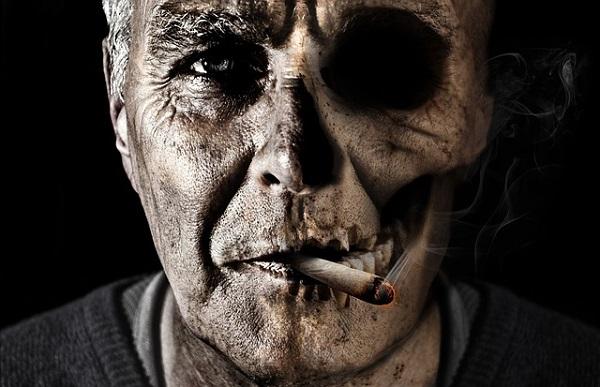 que-pasa-cuerpo-cuando-dejas-fumar-2