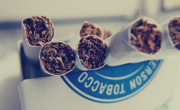 que-pasa-cuerpo-cuando-dejas-fumar-3