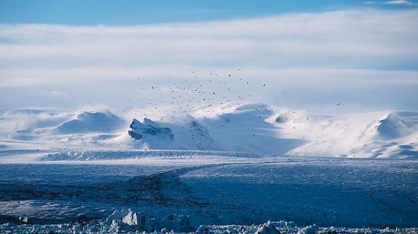 tierra-temperatura-mas-alta-cambio-climatico-2