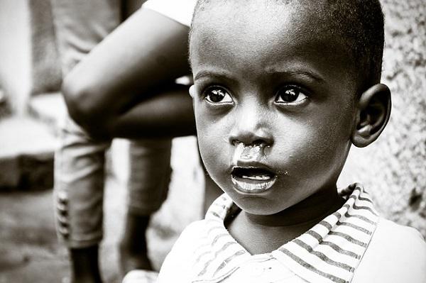 vacuna-virus-ebola-efectiva-2